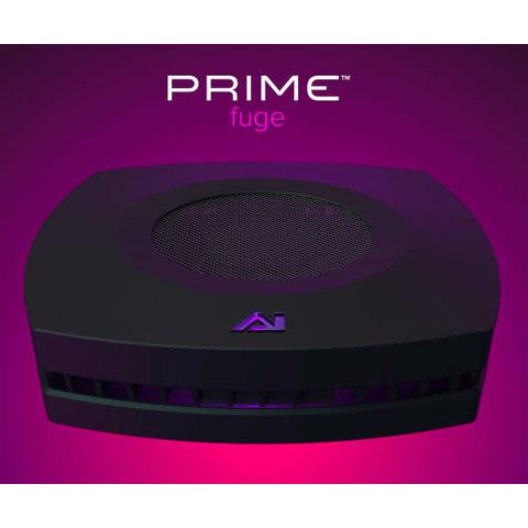 AquaIllumination Prime 16 HG Fuge
