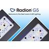 Radion XR15G5 Blue