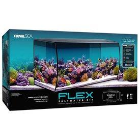 Fluval Fluval Sea Marine Flex 32.5 Gallon
