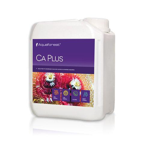 Aquaforest Ca Plus 2L