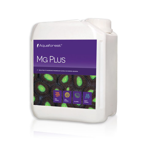 Aquaforest MG Plus 2L