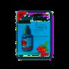 Marina Betta Water Conditioner 25 ml