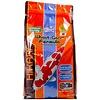 Hikari Koi WheatGerm 4.4lb Medium