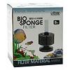 Ista Bio Sponge Filter, Small Short