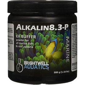 Brightwell Aquatics Brightwell Aquatics Alkalin8.3 -P 500 gm