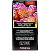 Red Sea Biological NO3:PO4-X Nitrate & Phosphate Reducer 500 ml