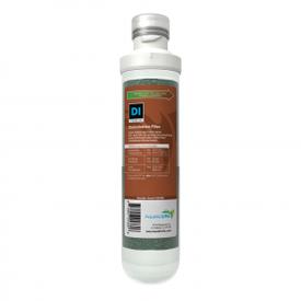 AquaticLife AquaticLife Twist-In Color Changing Deionization Filter