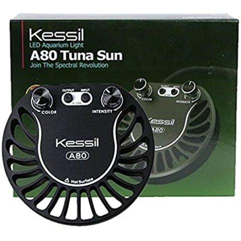 Kessil A80 Tuna Sun Freshwater LED