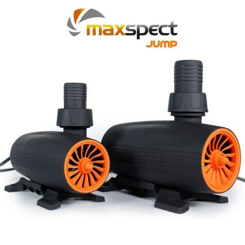 Maxspect Jump DC 10K Water Pump