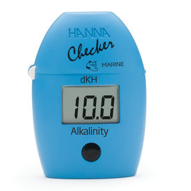 Hanna Instruments Hanna Instruments HI 772 Alkalinity Checker