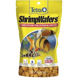 Tetra Tetra Shrimp Wafer 86 g