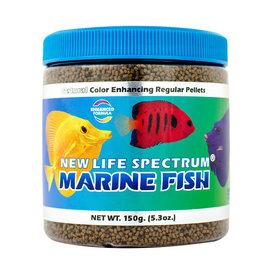 New Life Spectrum New Life Marine 1-1.5 mm sinking pellet, 150 g