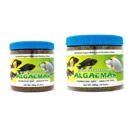 New Life Spectrum New Life AlgaeMAX 1-1.5 mm sinking pellet, 300 g