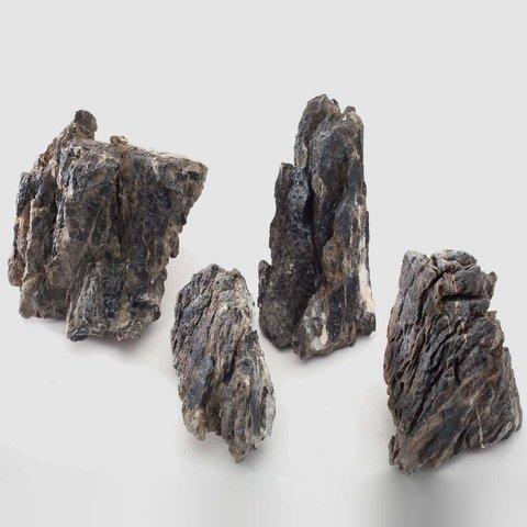 CaribSea Mountain Stone Freshwater Rock per lb