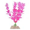 GloFish Plant Medium Pink