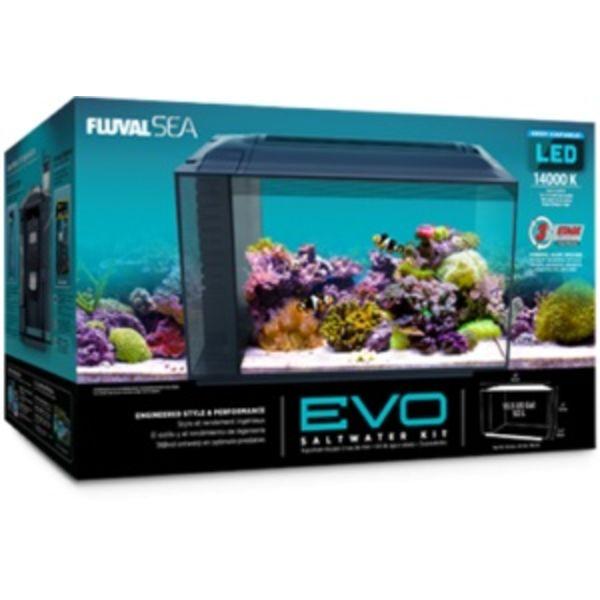Fluval Fluval Sea EVO XII