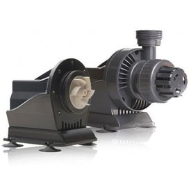 Reef Octopus Water Blaster HY-7000w pump