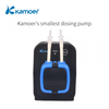 Kamoer Single Head WiFi Dosing Pump X1 Pro2