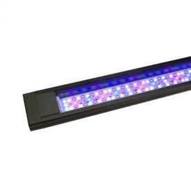 Fluval Fluval Marine 3.0 Bluetooth LED for Flex Saltwater Aquarium, 32.5 US Gal / 123 L