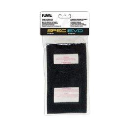 Fluval SPEC/ EVO/ FLEX Foam Filter Insert