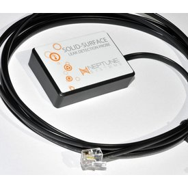 Neptune Systems Neptune Systems Leak Detection Solid