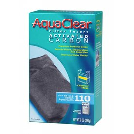 AquaClear 110 Activated Carbon