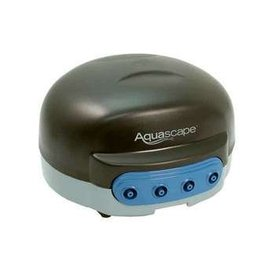 Aquascape Designs Aquascape Pond Air 4