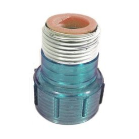 AquaUltraviolet Quartz Cap
