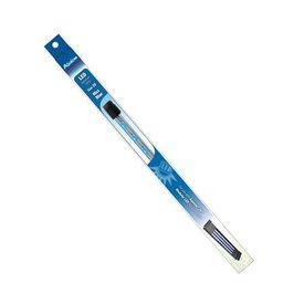 """Aqueon Aqueon 24"""" Colormax LED tube"""