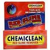 Boyd Chemi Clean 6 g