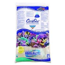 Carib Arag-alive BiminiPink 10lb