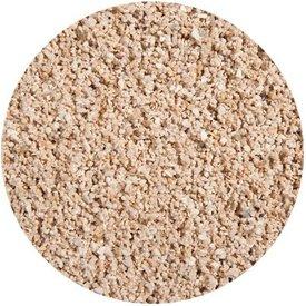 CaribSea White Sand 20 lb