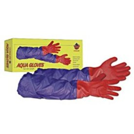 Energy Savers Unlimited Coralife Aqua Gloves 1 Pair