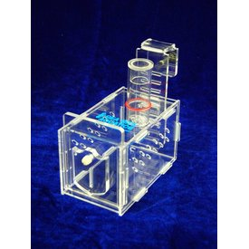 Bubble Magus Fish Trap, Medium