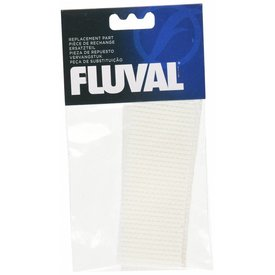 Fluval Fluval C4 Bio Screen