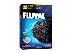 Products tagged with media supplies for fluval