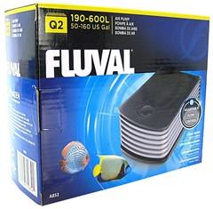 Products tagged with aquarium air pump