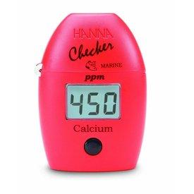 Hanna Instruments Hanna Calcium Monitor