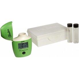 Hanna Instruments Hanna Instruments Phosphate Checker HI-713