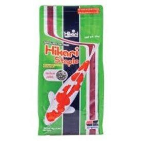 Hikari Koi Staple 4.4lb Mini