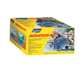 laguna Laguna Aeration Kit Air Stone