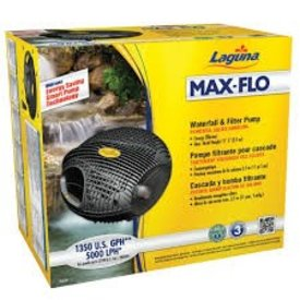laguna Laguna MaxFlo 1350 Waterfall Pump