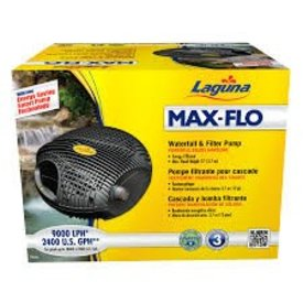Laguna MaxFlo 2400 Waterfall Pump