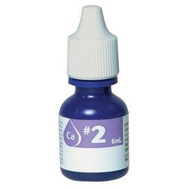 Nutrafin Nutrafin Calcium Refill # 2