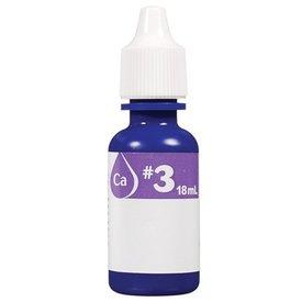 Fluval Calcium Refill #3
