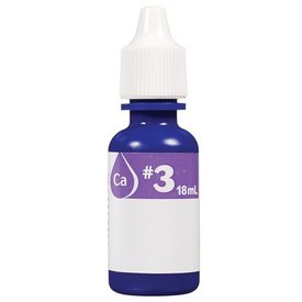 Nutrafin Calcium Refill #3