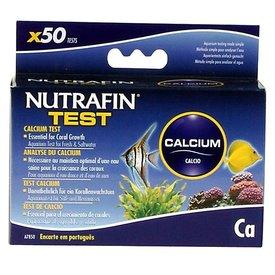 Nutrafin Nutrafin Calcium Test