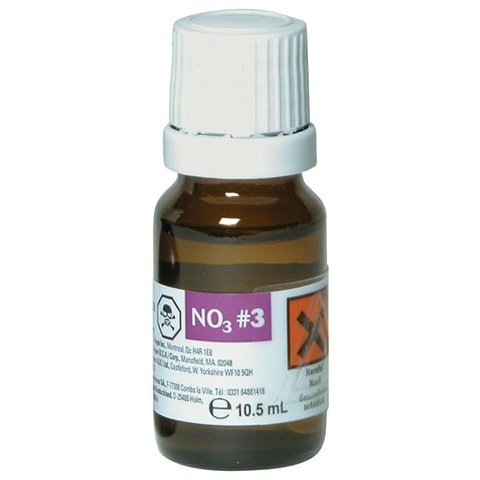 Nutrafin Nitrate NO3 #3 Refill