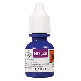 Nutrafin Fluval Nitrate Refill #2