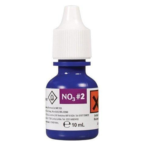 Nutrafin Nitrate Refill #2